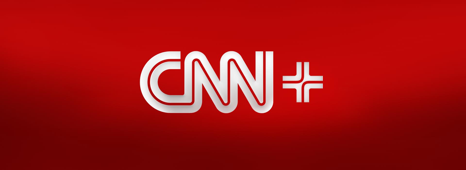 CNN+_Hero_1920x700